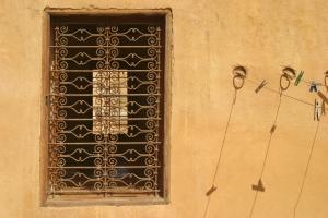medina from phils2