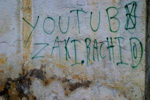 zakirachid